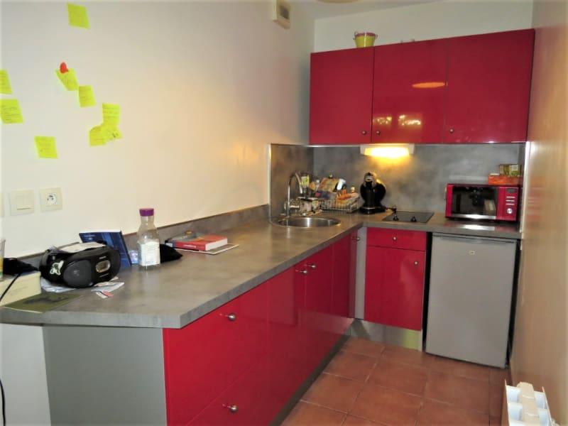 Sale apartment Lyon 195000€ - Picture 5