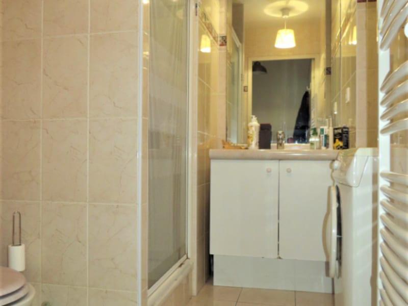Sale apartment Lyon 195000€ - Picture 6