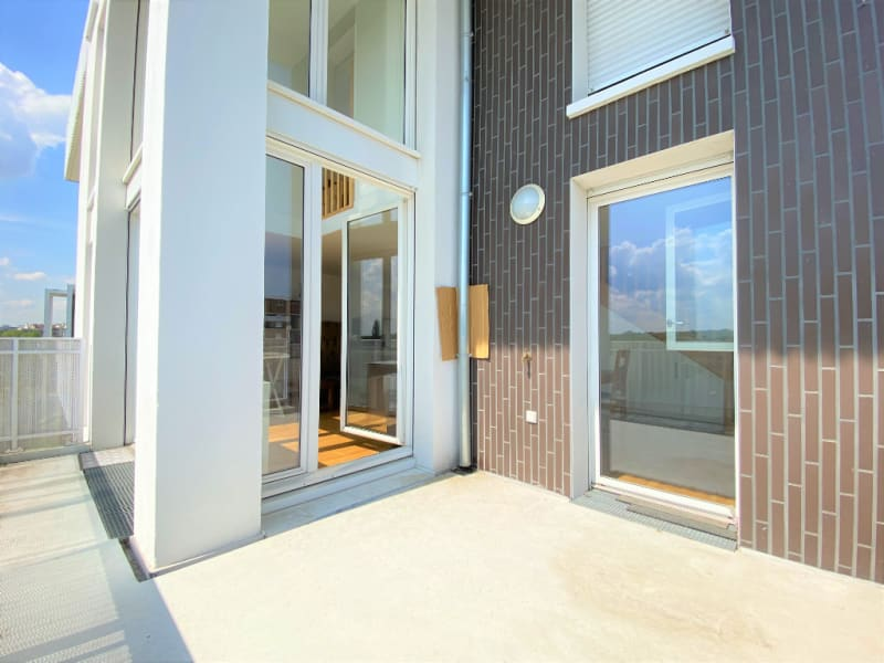 Sale apartment Athis mons 399900€ - Picture 2