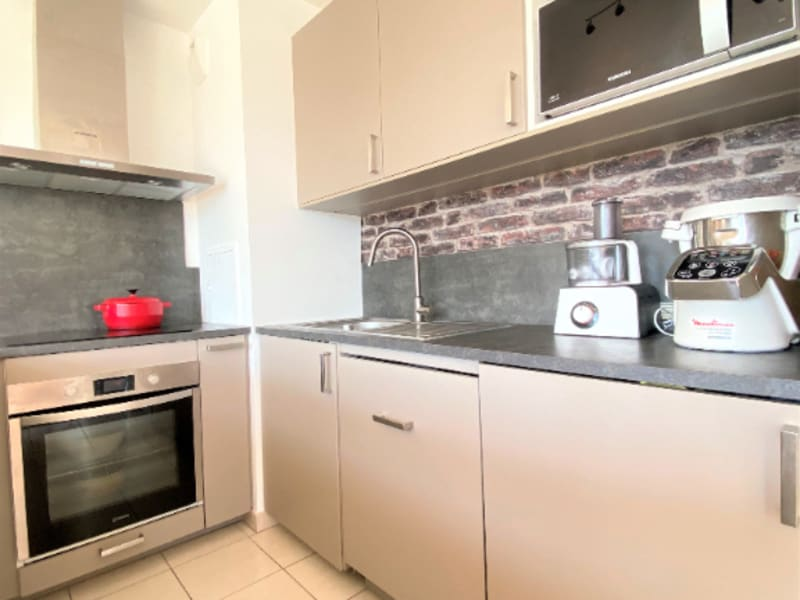 Sale apartment Athis mons 399900€ - Picture 8