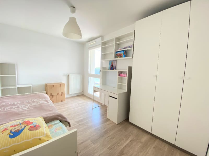 Sale apartment Athis mons 399900€ - Picture 10