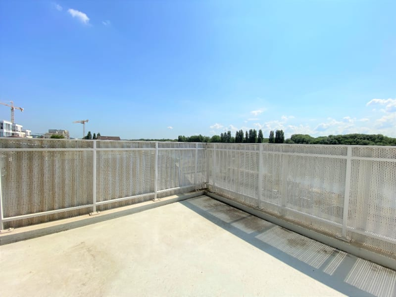 Sale apartment Athis mons 399900€ - Picture 12