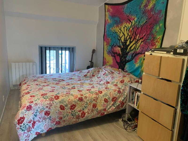 Sale apartment Castanet tolosan 145220€ - Picture 5