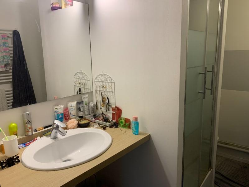 Sale apartment Castanet tolosan 145220€ - Picture 6