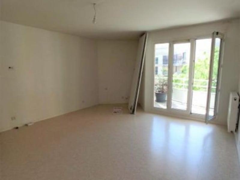 Rental apartment Rueil malmaison 1290€ CC - Picture 3