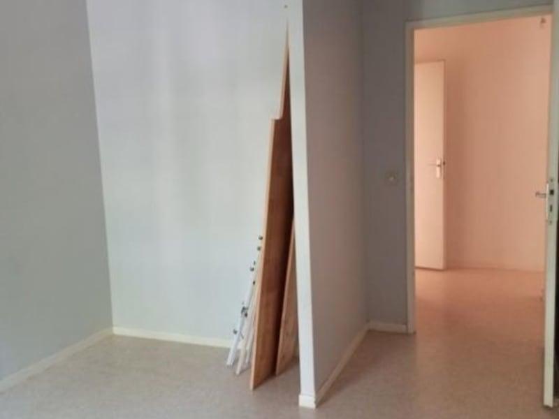 Rental apartment Rueil malmaison 1290€ CC - Picture 6