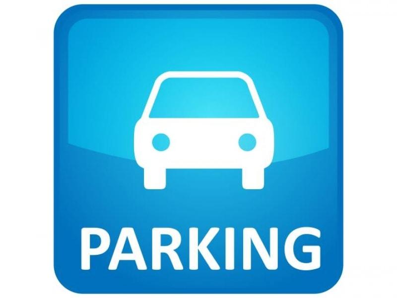 Rental parking spaces Croissy sur seine 85€ CC - Picture 1