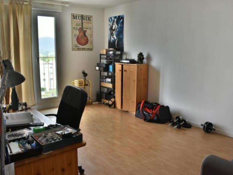 Location appartement Besancon 480€ CC - Photo 2