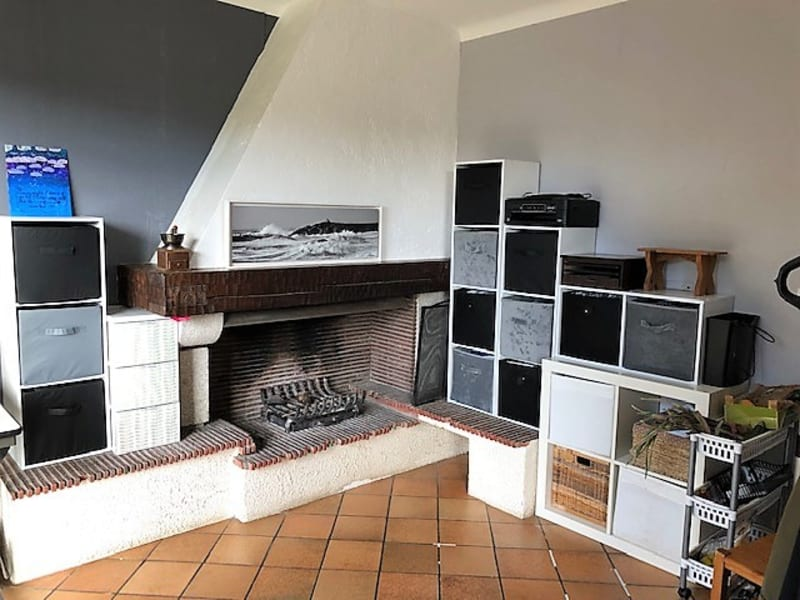 Vente maison / villa Quimperle 286000€ - Photo 3