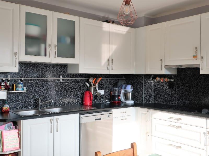 Vente maison / villa Quimperle 286000€ - Photo 4