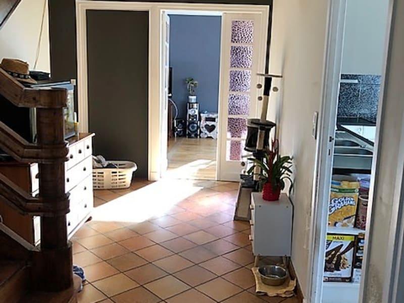Vente maison / villa Quimperle 286000€ - Photo 5