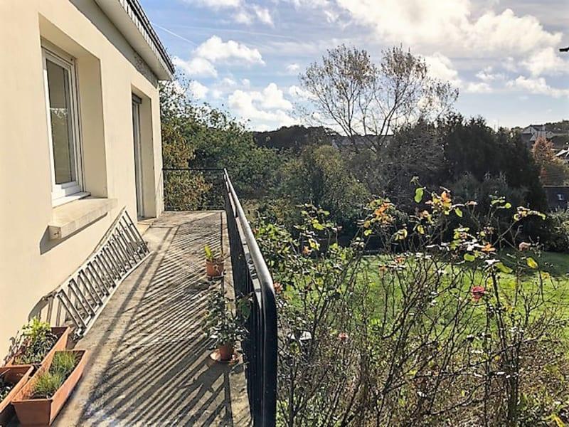 Vente maison / villa Quimperle 286000€ - Photo 8