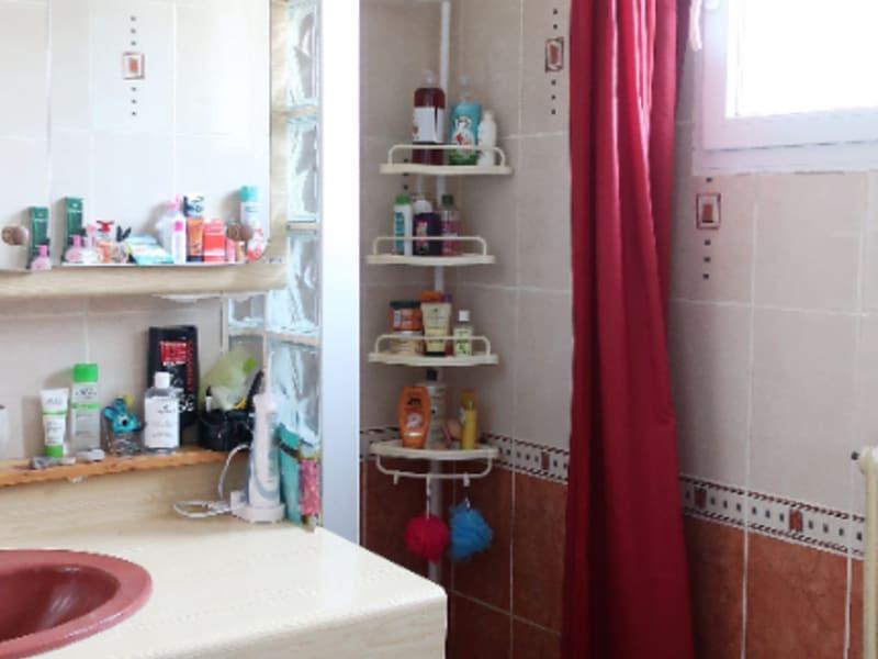 Vente maison / villa Quimperle 286000€ - Photo 9