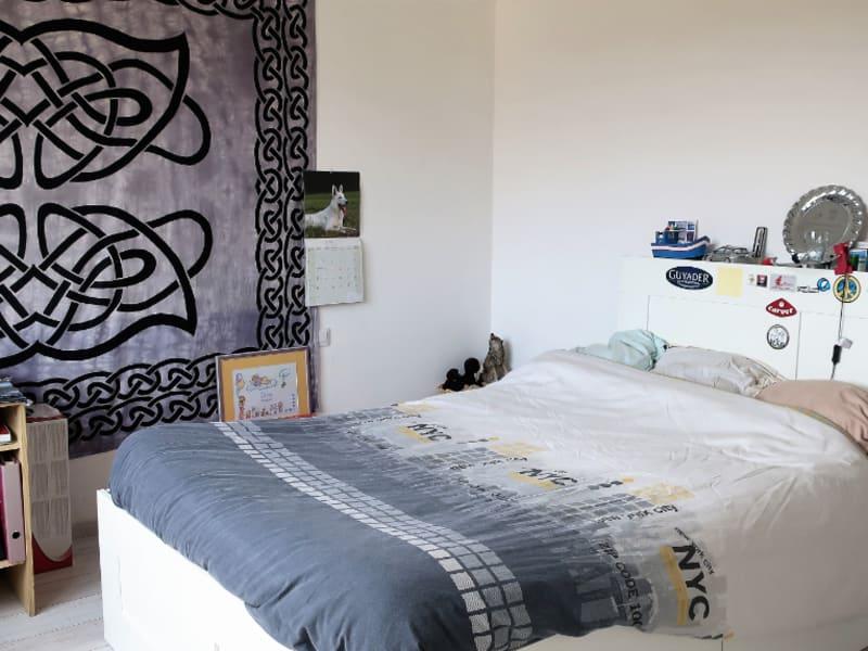 Vente maison / villa Quimperle 286000€ - Photo 10