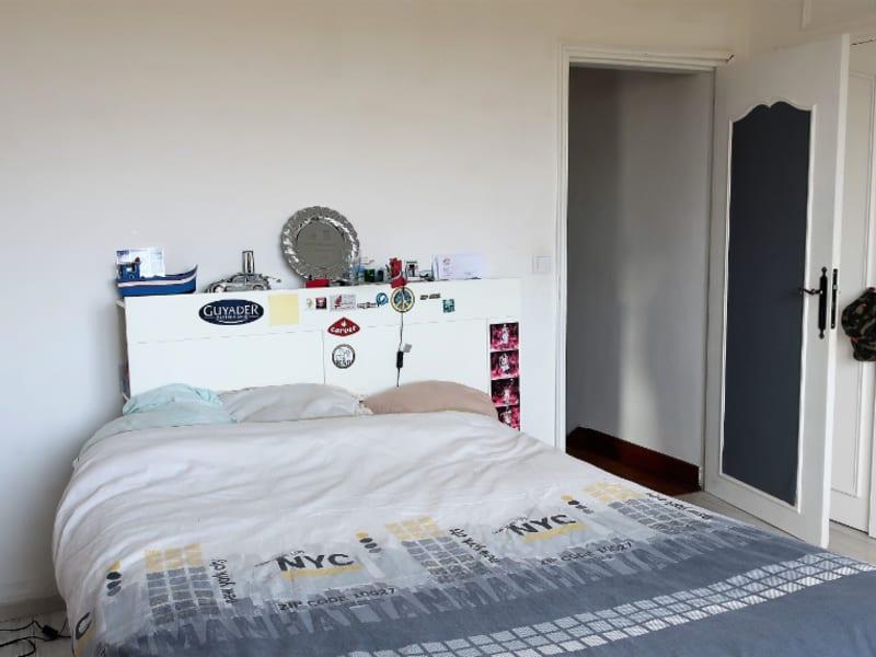 Vente maison / villa Quimperle 286000€ - Photo 11
