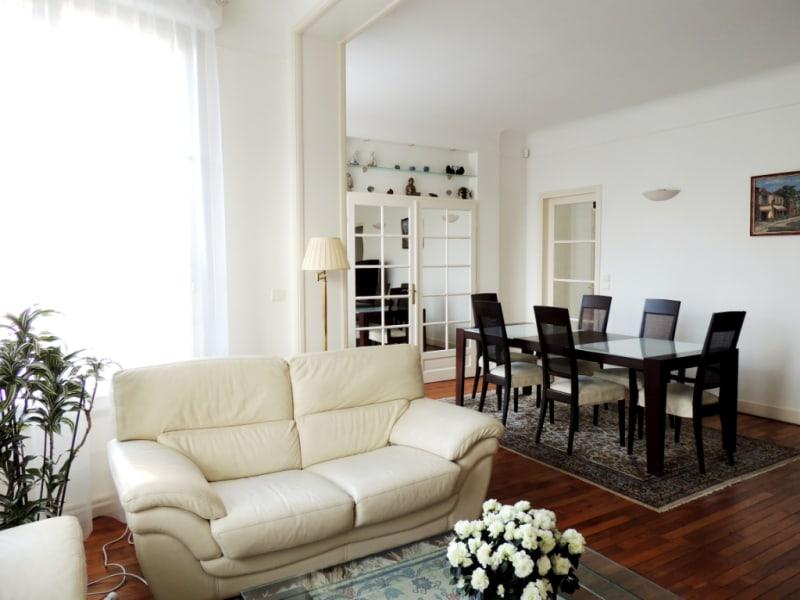 Sale apartment Chatou 665000€ - Picture 5