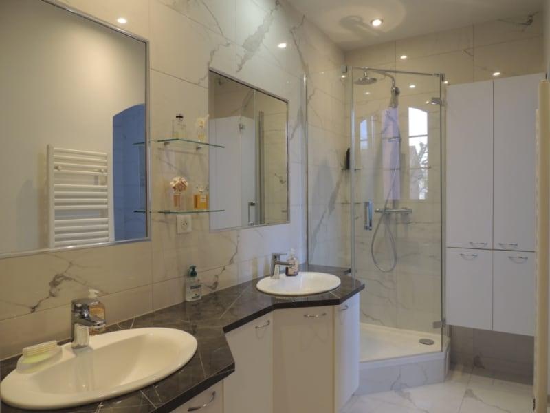 Sale apartment Chatou 665000€ - Picture 6
