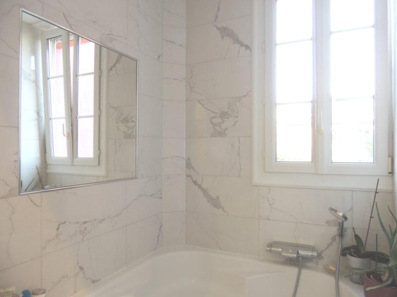 Sale apartment Chatou 665000€ - Picture 7