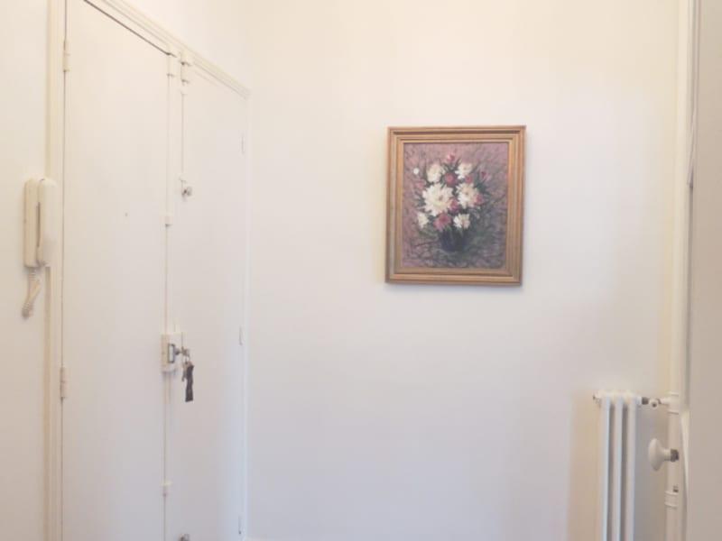Sale apartment Chatou 665000€ - Picture 9