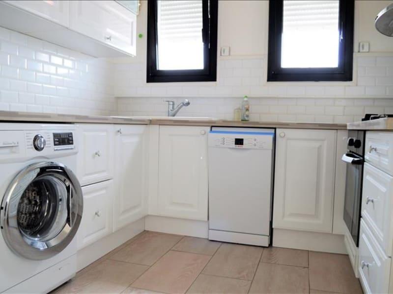 Rental apartment Rueil malmaison 907€ CC - Picture 3