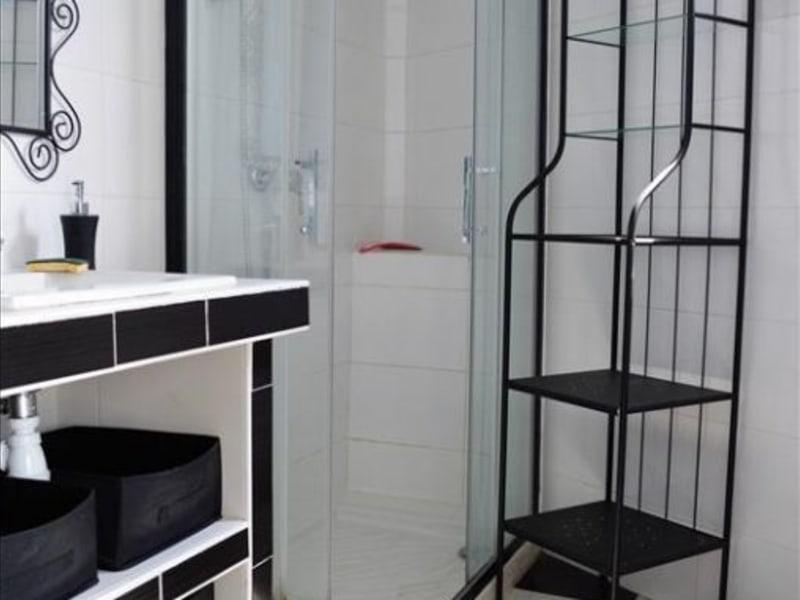 Rental apartment Rueil malmaison 907€ CC - Picture 4