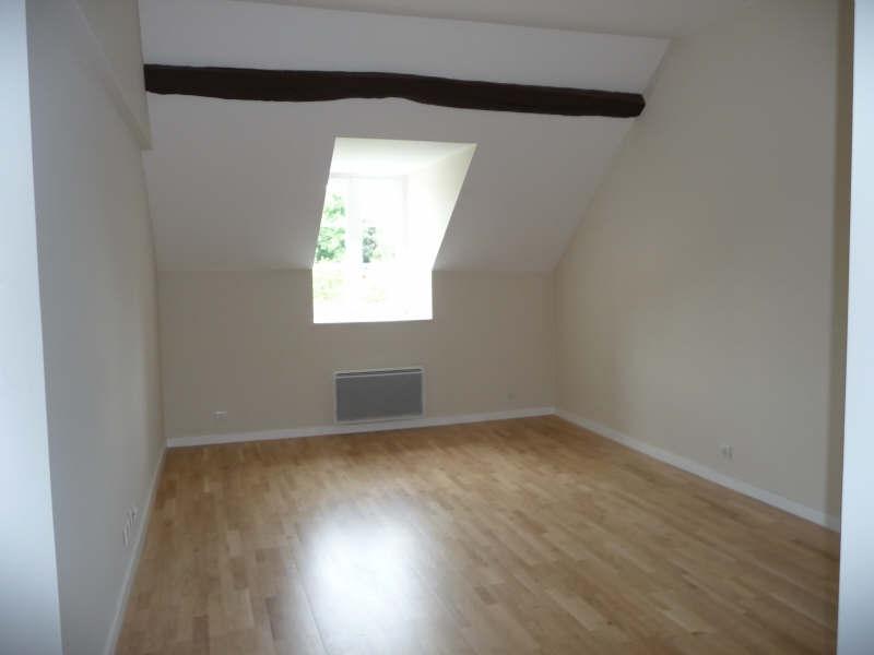 Location appartement Fontainebleau 880€ CC - Photo 3