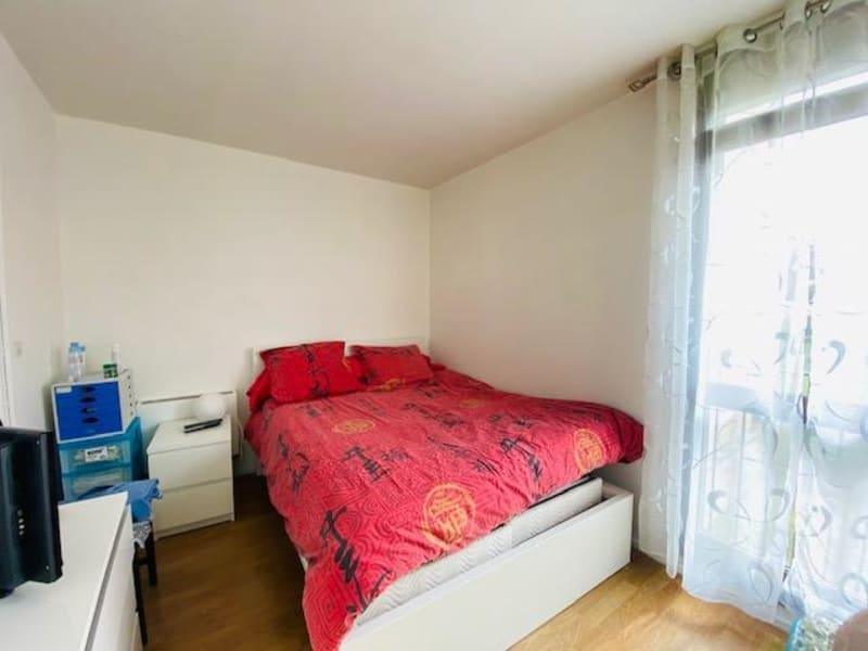 Rental apartment Avon 774€ CC - Picture 2