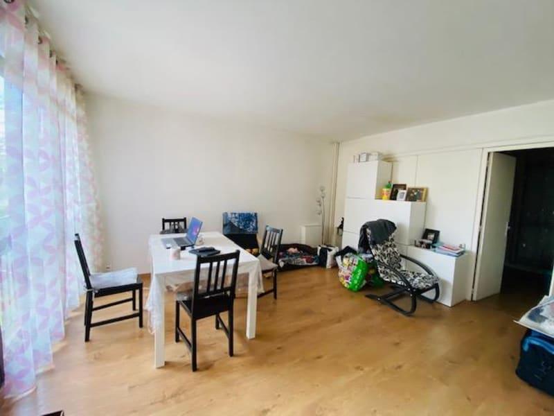 Rental apartment Avon 774€ CC - Picture 3