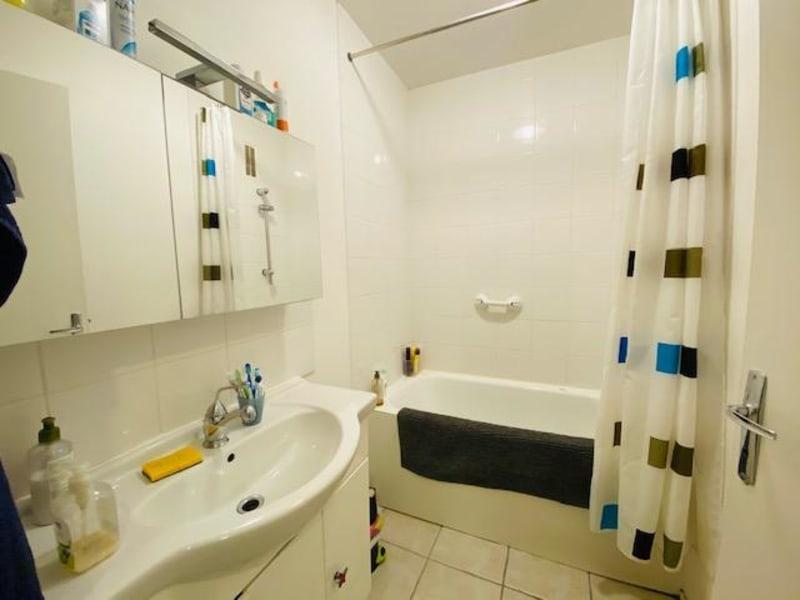 Rental apartment Avon 774€ CC - Picture 4