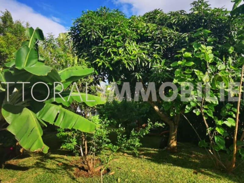 Sale house / villa Saint-paul 483000€ - Picture 13