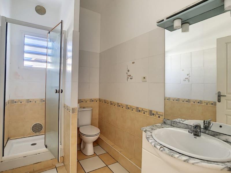 Rental apartment Le tampon 565€ CC - Picture 2
