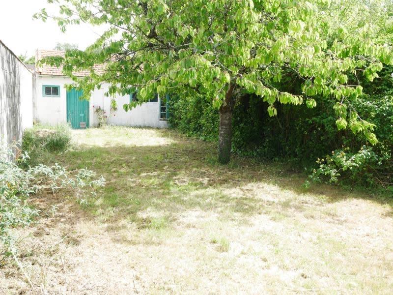 Sale house / villa Aigrefeuille d aunis 209500€ - Picture 7