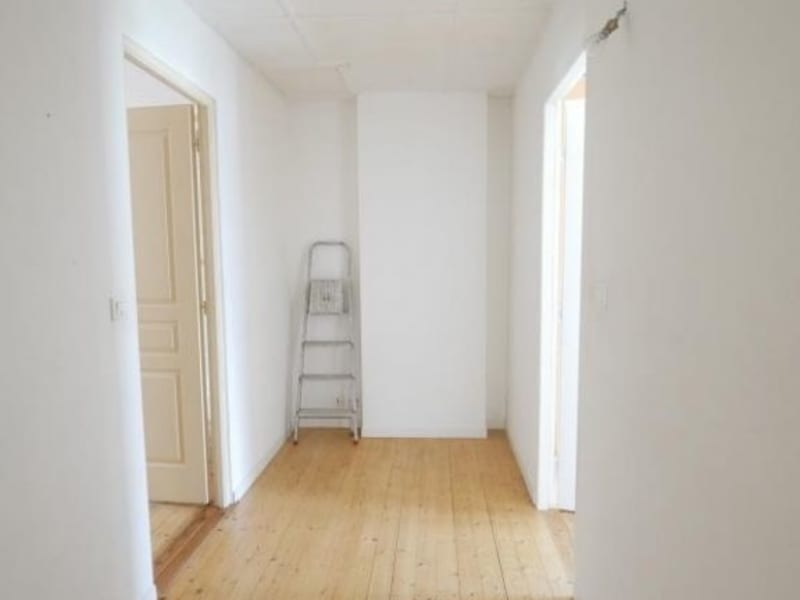 Sale house / villa Aigrefeuille d aunis 209500€ - Picture 9