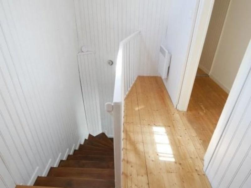 Sale house / villa Aigrefeuille d aunis 209500€ - Picture 10