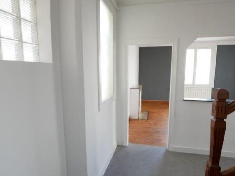 Sale house / villa La rochelle 189500€ - Picture 4