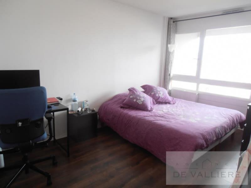 Sale apartment Nanterre 454000€ - Picture 5