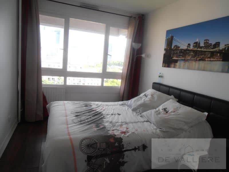 Sale apartment Nanterre 454000€ - Picture 7