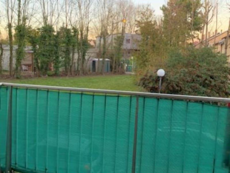 Sale apartment Conflans ste honorine 122500€ - Picture 1