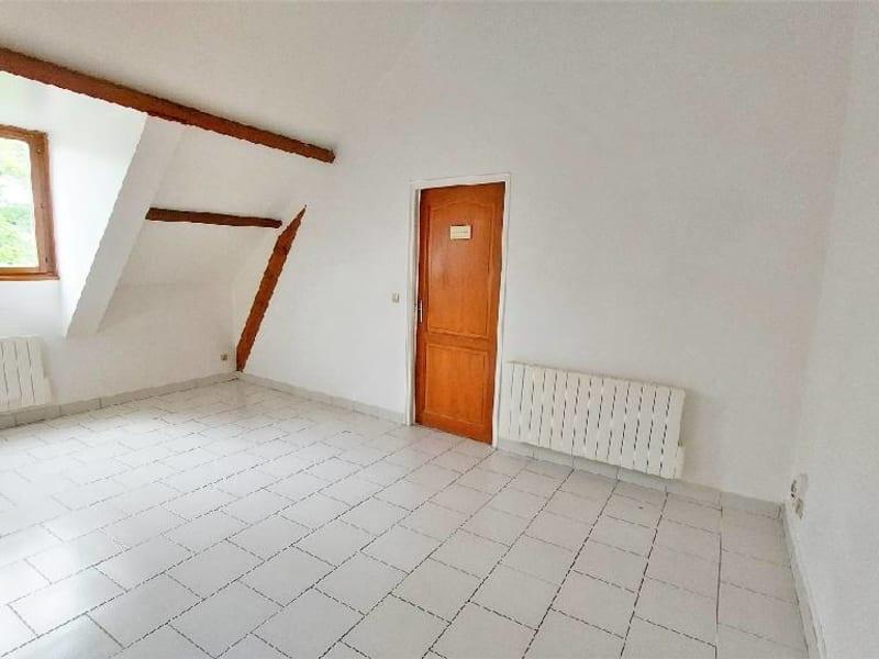 Rental apartment Cregy les meaux 635,50€ CC - Picture 2