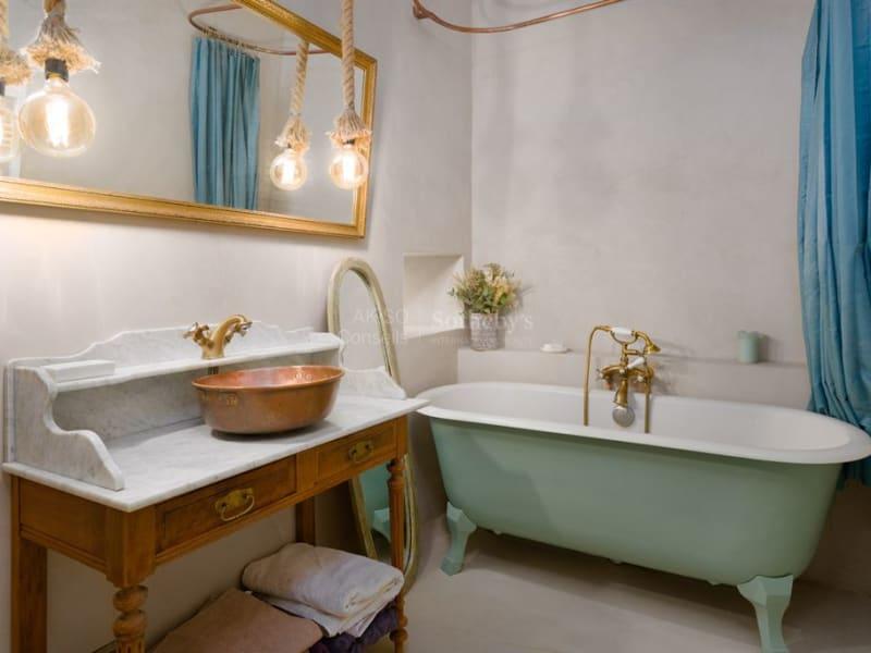 Vente appartement Lyon 9ème 320000€ - Photo 4