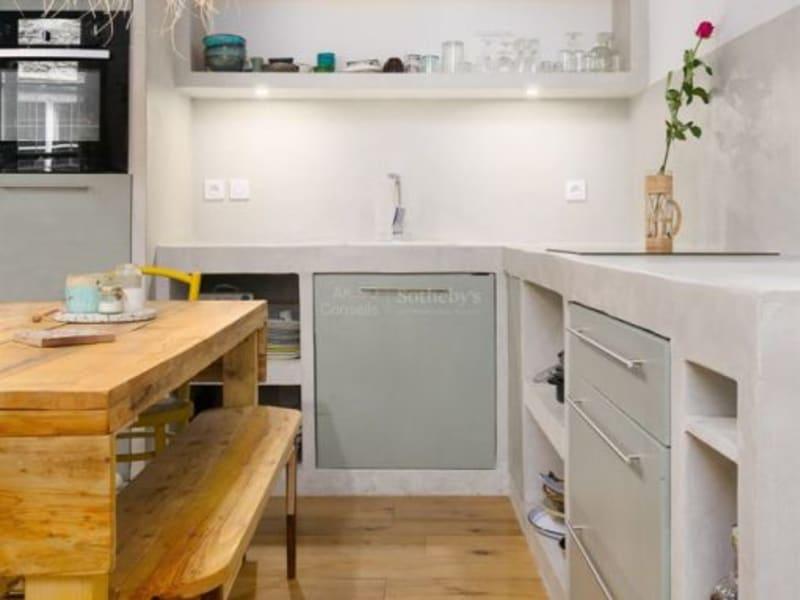 Vente appartement Lyon 9ème 320000€ - Photo 7