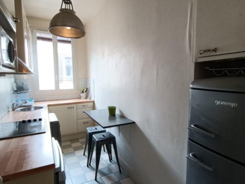 Location appartement Paris 15ème 1530€ CC - Photo 5