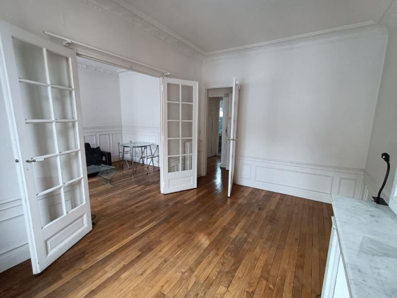 Location appartement Paris 15ème 1530€ CC - Photo 6