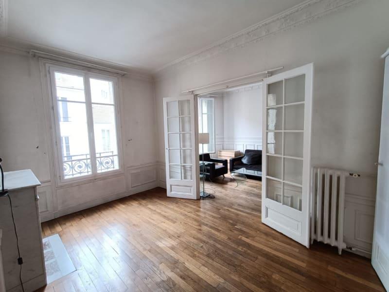Location appartement Paris 15ème 1530€ CC - Photo 7