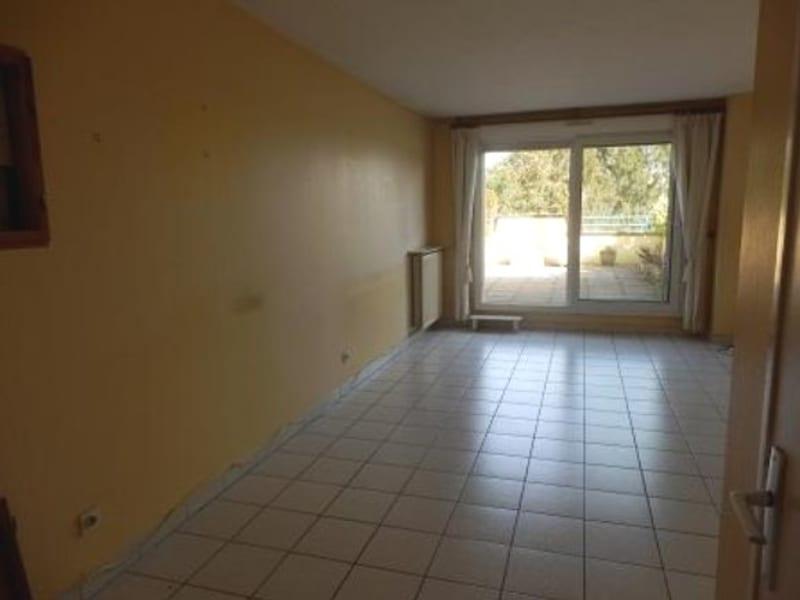 Vente appartement Chalon sur saone 169000€ - Photo 2