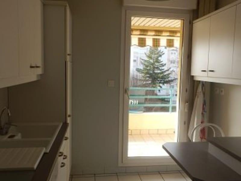 Vente appartement Chalon sur saone 169000€ - Photo 7