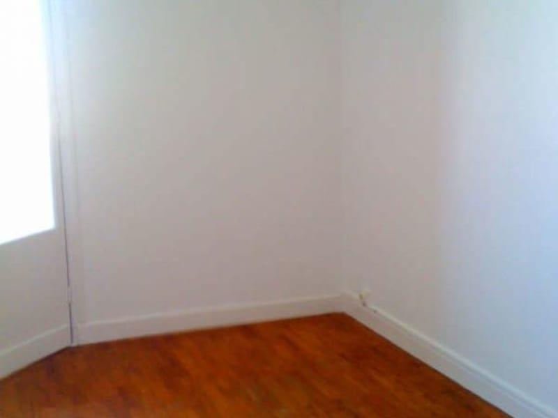 Rental apartment Toulouse 647€ CC - Picture 8