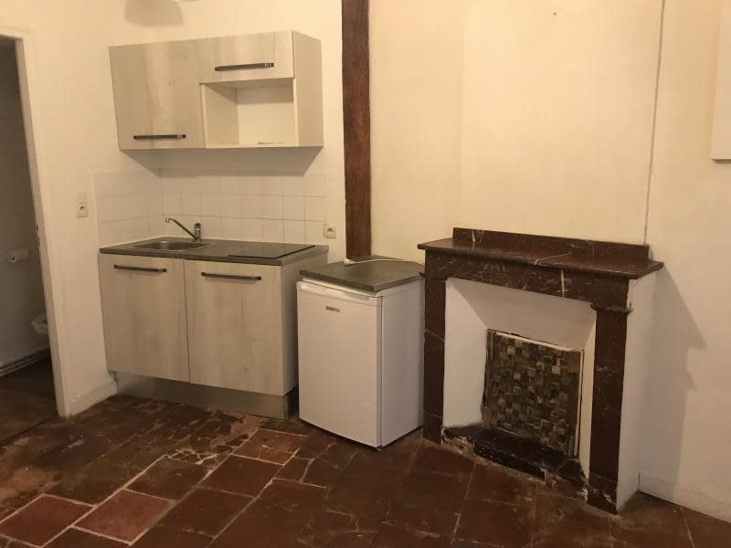 Location appartement Toulouse 513€ CC - Photo 3