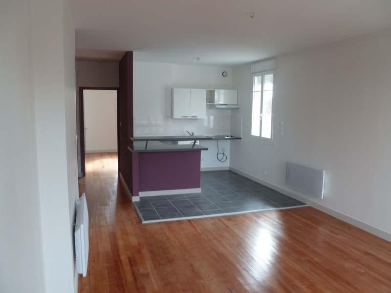 Location appartement Toulouse 671€ CC - Photo 3