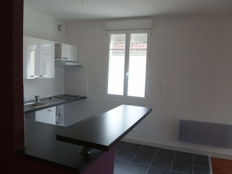 Location appartement Toulouse 671€ CC - Photo 6